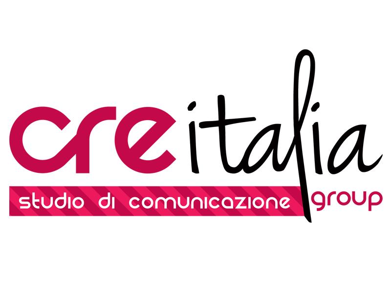 Clienti-Creitalia
